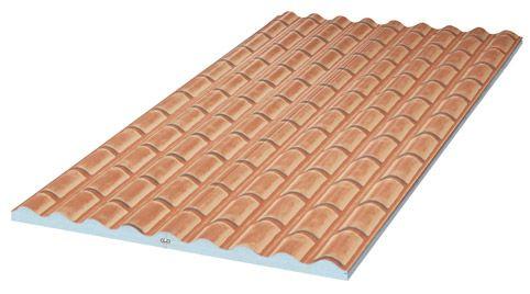 les 25 meilleures id es de la cat gorie panneau isolant toiture sur pinterest panneaux de toit. Black Bedroom Furniture Sets. Home Design Ideas