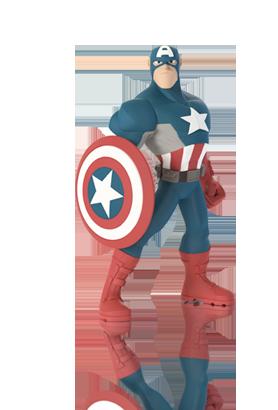 Captain America Dessin Anime Dessin Anime