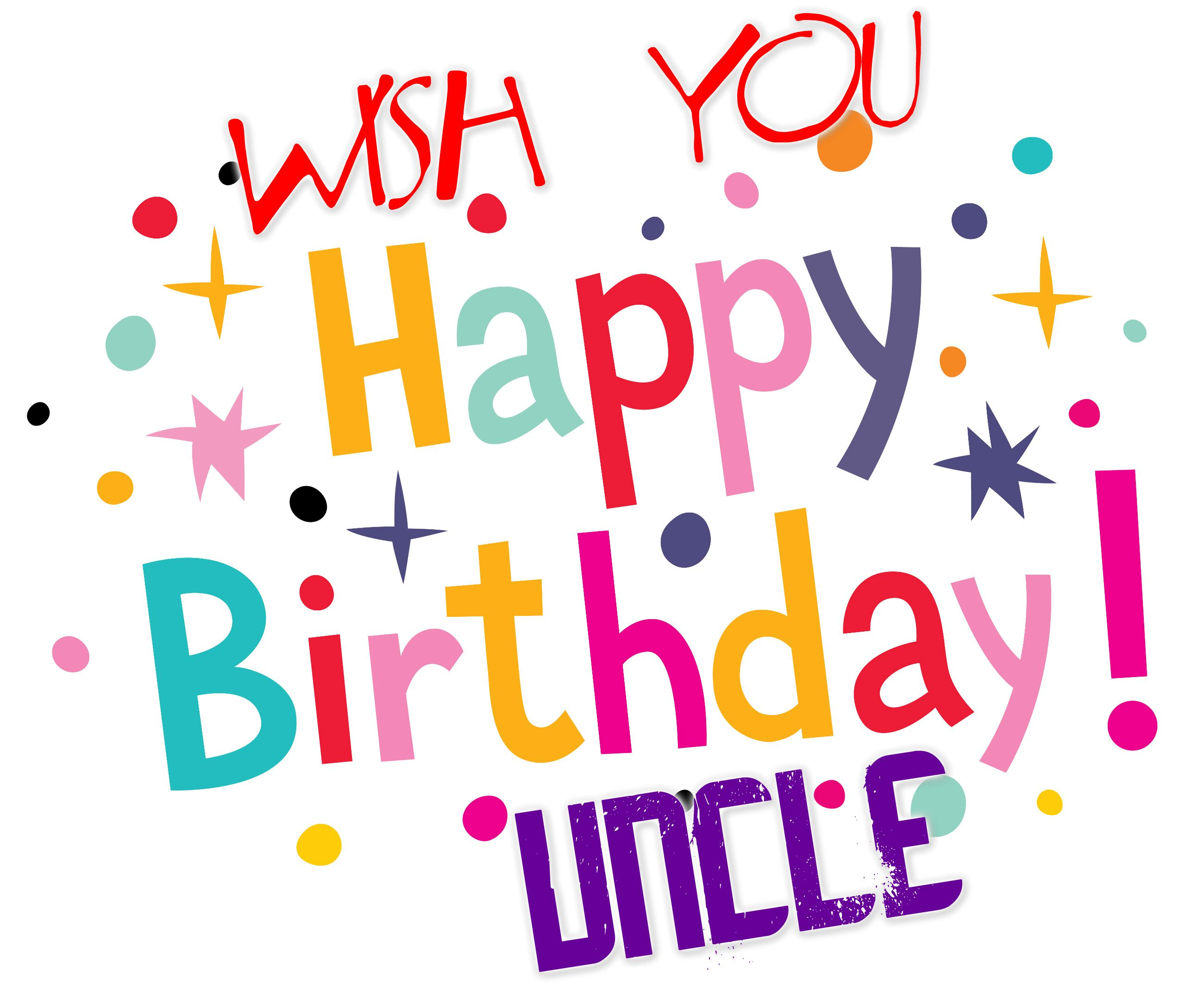 Birthday wishes for uncle happy birthday wishes and messages birthday wishes for uncle happy birthday wishes and messages m4hsunfo