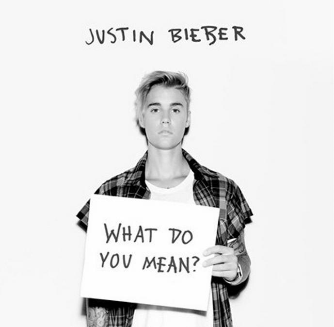 Justin Bieber What Do You Mean Chords Preset Logic Logic Pro X