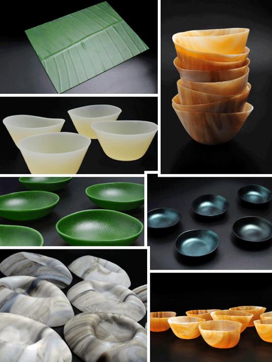 23 Ideas De Ferran Adria Platos Gastronomía Molecular Cocina Molecular