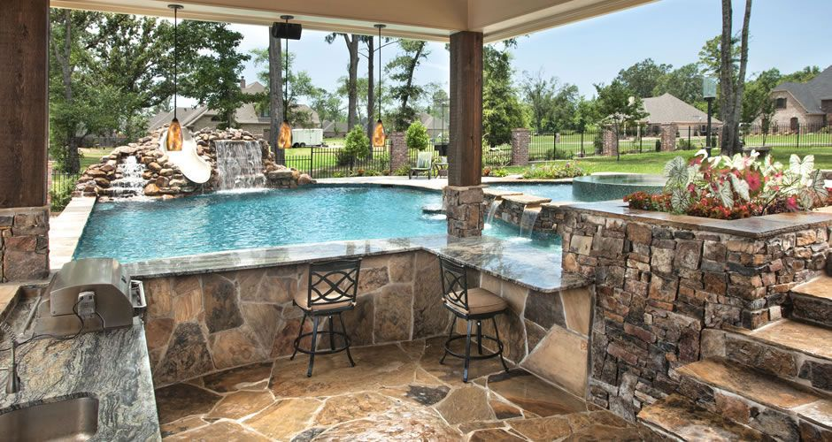 Gallery Of Pool Designer Louisiana Pool Builder Morehead