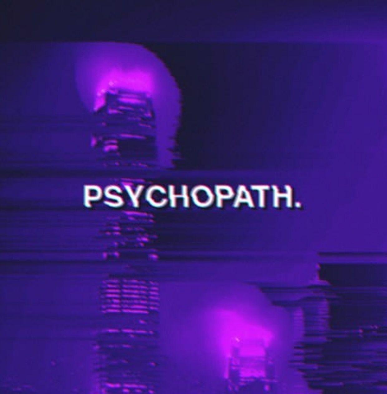 Vapor wave aesthetic   Random Aesthetics   Purple ...