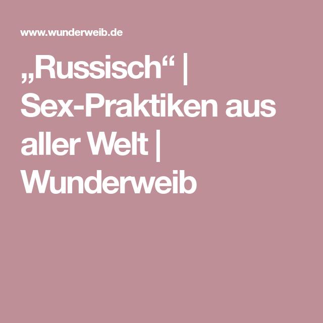 Ehefrau sucht sex