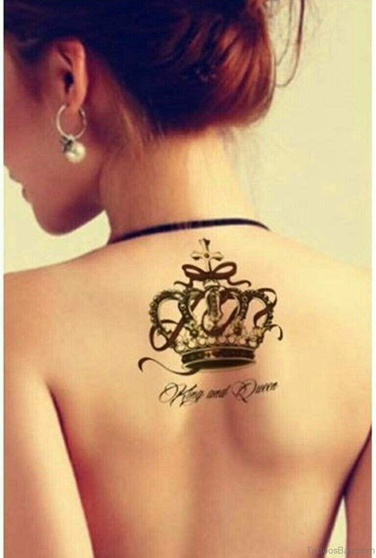 Pin by Pat Figueroa on tattoos (With images) Neck tattoo