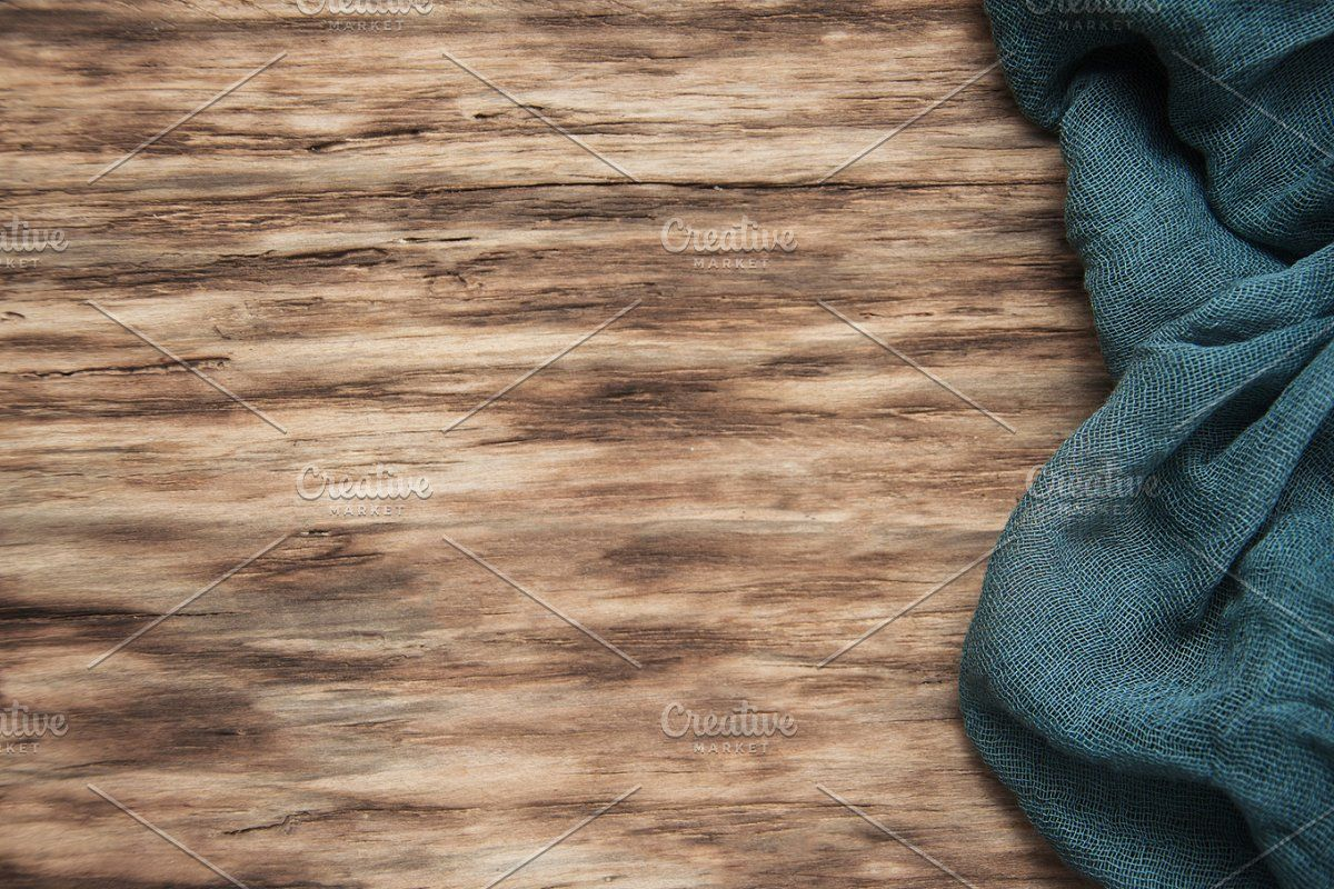 Old wooden background #Sponsored , #PAID, #wooden#Napkin#background#view