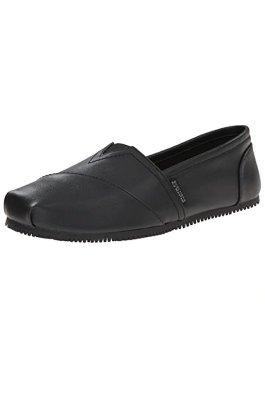 Best skechers slipresistant shoes 2020 in 2020 slip