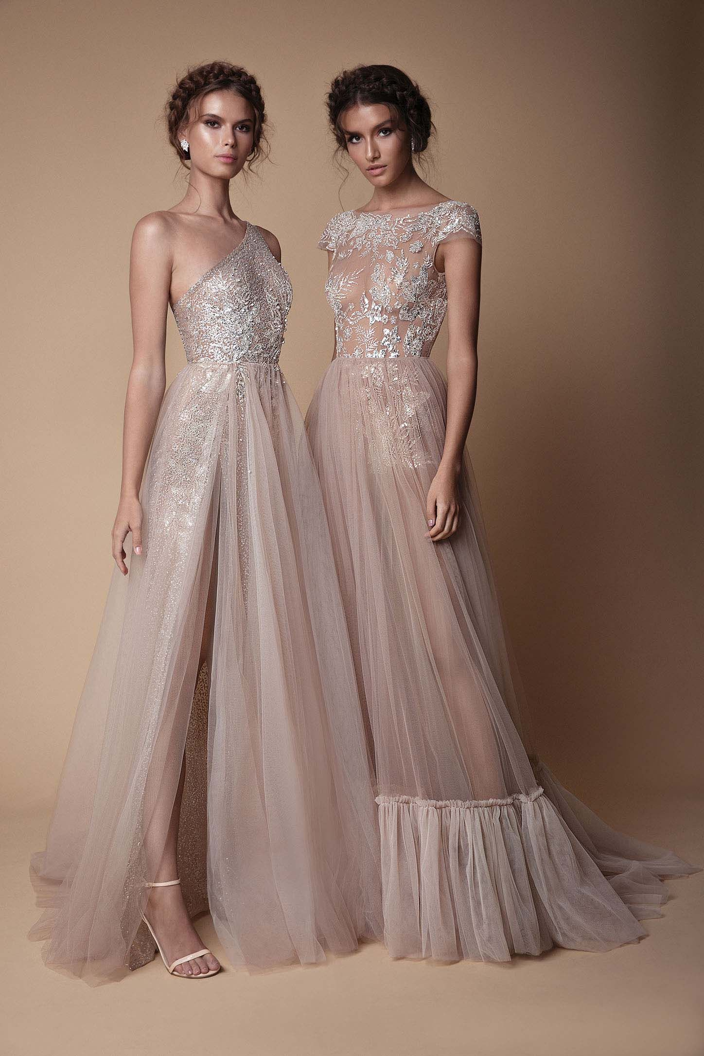 Fw berta fashion pinterest prom dress collection and