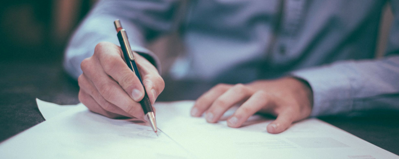 Secrets Of Writing Formatting Your Rfp Response For The Win Best