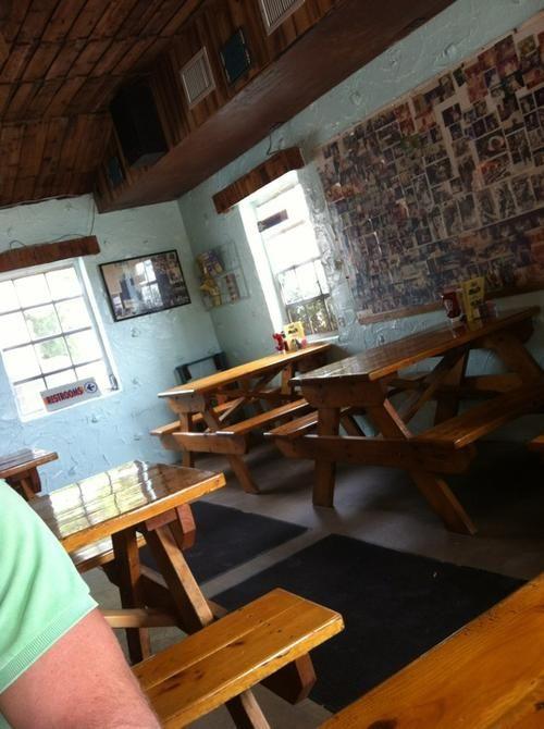Herbie's Restaurant, Marathon, FL | Restaurant Reviews, Menus, and Photos | Nara.me
