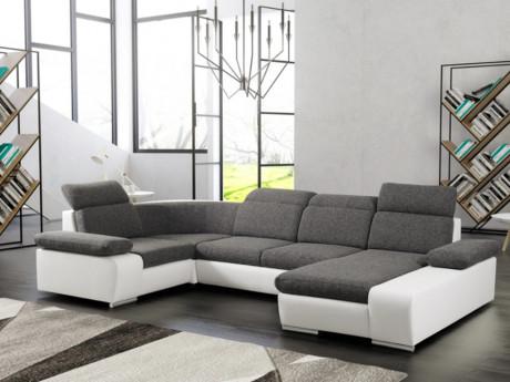 Pin En Sofas