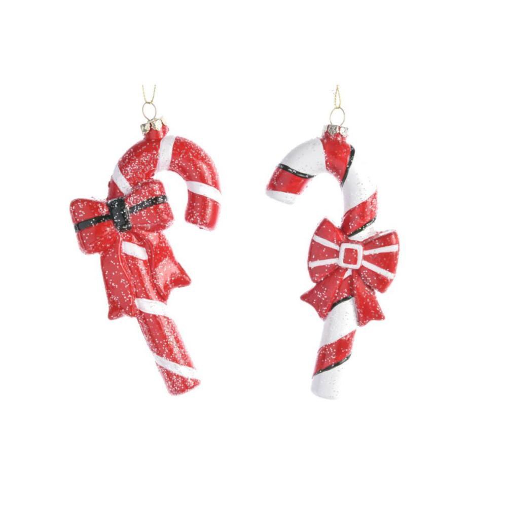 Dekoracja Zawieszana Lizak 14 Cm Bombki I Ozdoby Choinkowe W Atrakcyjnej Cenie W Sklepach Leroy Merlin Christmas Ornaments Novelty Christmas Holiday