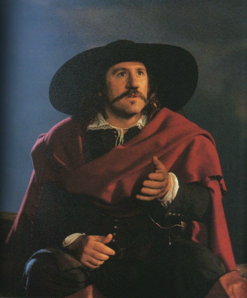 essays on cyrano de bergerac Cyrano de bergerac summary when cyrano de bergerac was first produced at the porte saint-martin theater in paris, france, on december 28, 1897, the audience applauded for a full hour after the final curtain was drawn.