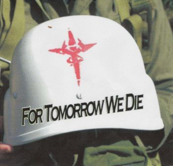 For Tomorrow We Die Student Film By Fox In The Box Productions
