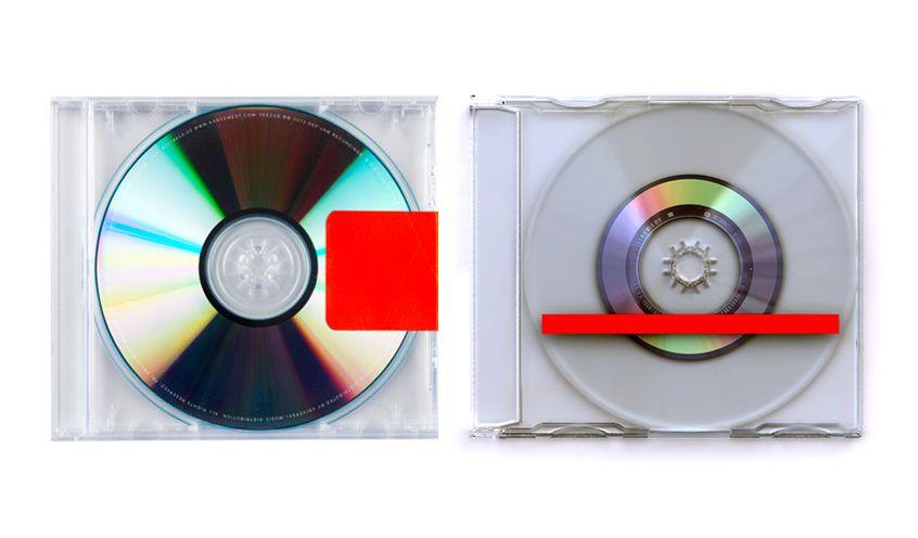 Yeezus Vs Peter Saville New Order Crystal Kanye West Yeezus Yeezus Cover Peter Saville