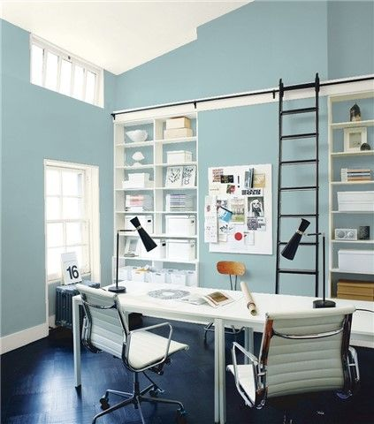saved color selections benjamin moore colors benjamin on benjamin moore office colors id=78608