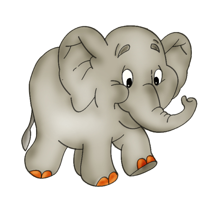 Animals Clipart Images Pictures 2017 Free Download Animal Clipart Elephant Images Elephant Clip Art