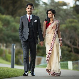 SUGA Matrimonial Services: Bride Grooms wanted - Wanted suitable Groom for Th...