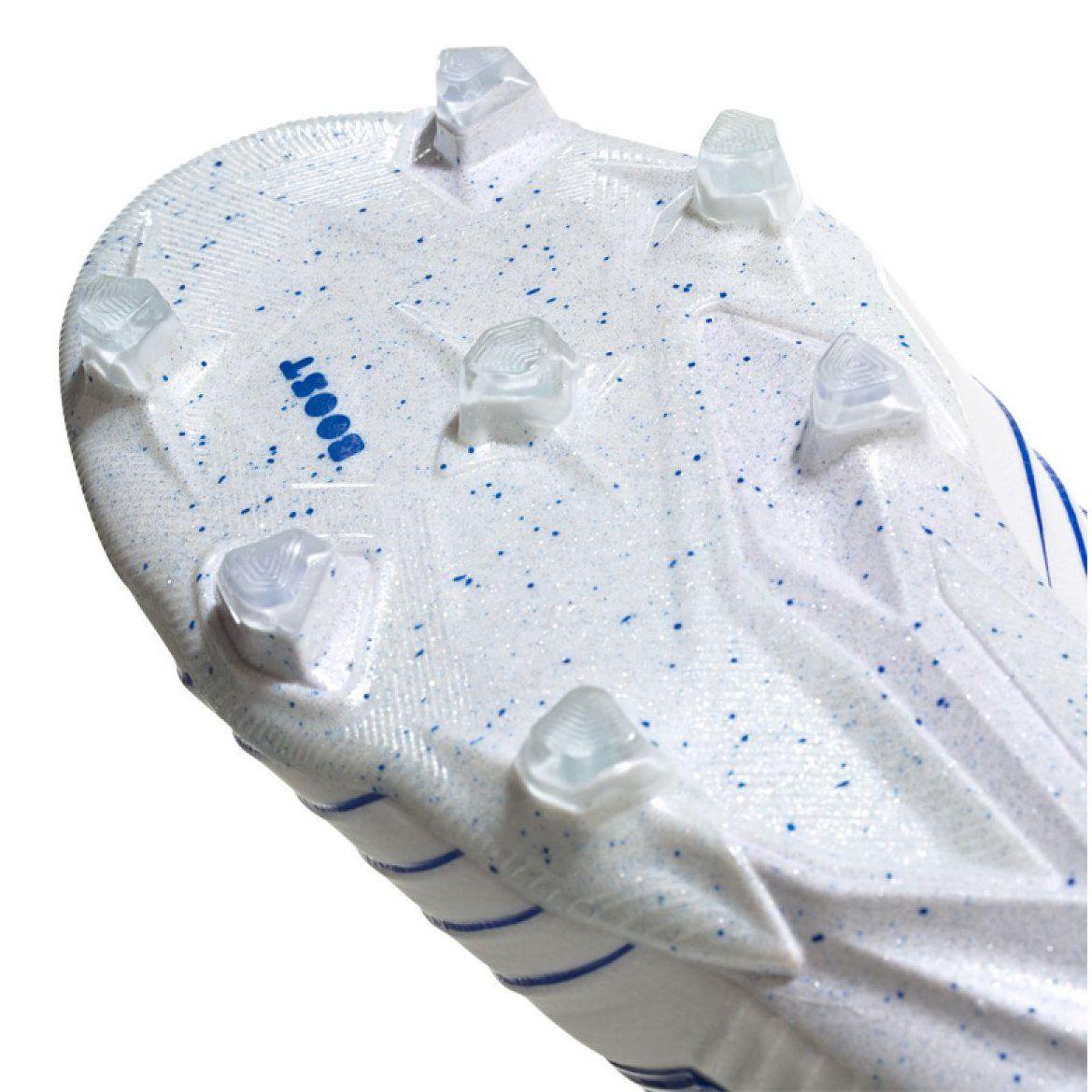 Korki Pilka Nozna Sport Adidas Buty Pilkarskie Adidas Predator 19 Fg M Bc0548 Adidas Predator Predator Adidas