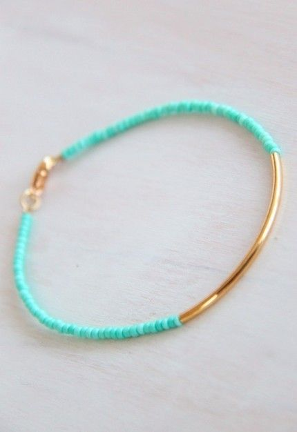 more friendship bracelets accessories pinterest schmuck armband und diy schmuck. Black Bedroom Furniture Sets. Home Design Ideas