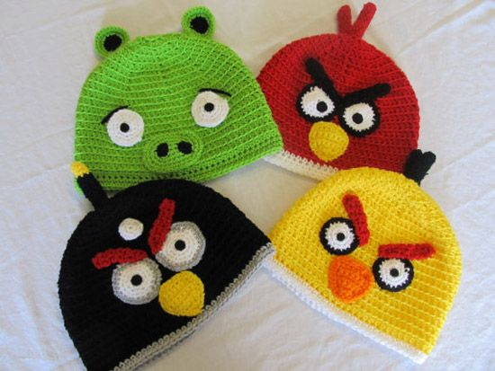 Google Image Result for http://www.tricksdaddy.com/wp-content/uploads/2011/06/Angry-Birds-Hat-Pack.jpg