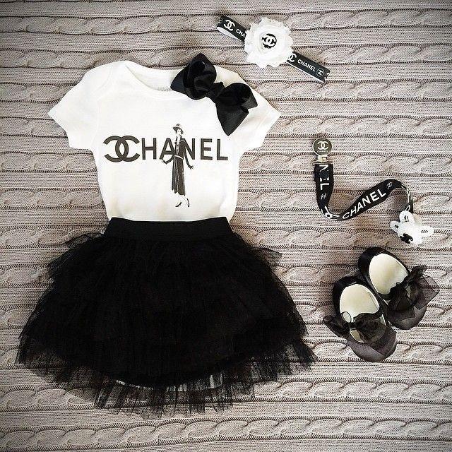 simple kind of life mini fashion si tenues enfants. Black Bedroom Furniture Sets. Home Design Ideas