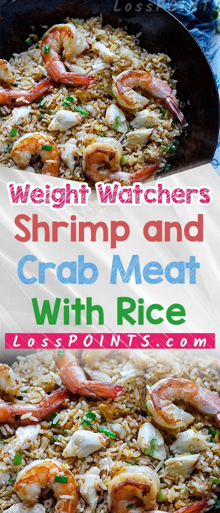 Pin On Weight Watchers Smartpoints