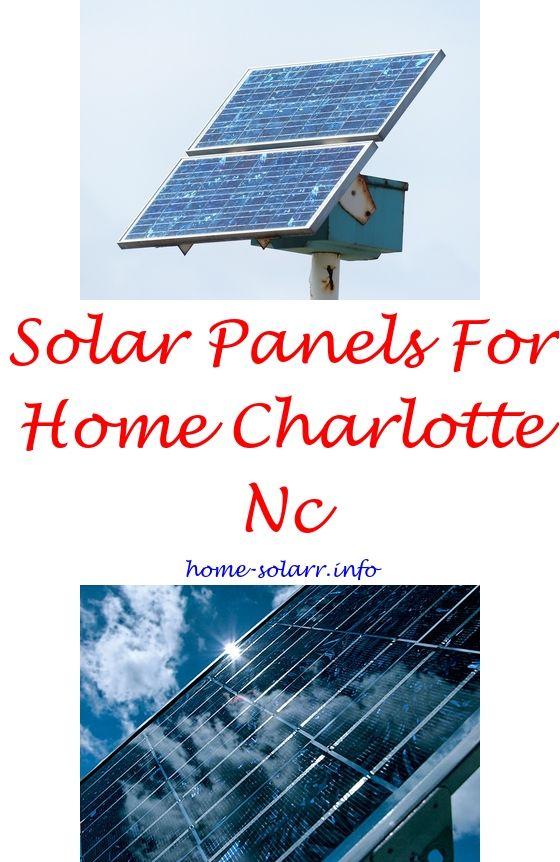 Add solar panels to house solarplate home solar panels queensland used solar panelsbestsolarkit passive solar house solutioingenieria Choice Image
