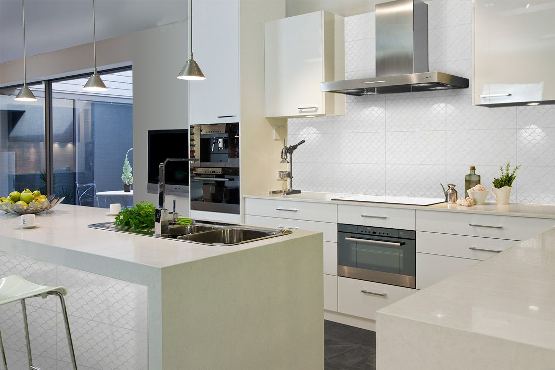 Southern cross ceramics kitchens pinterest kitchens