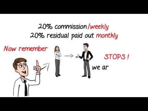 UDS Compensation Plan