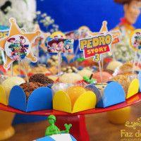 festa-toy-story-doces