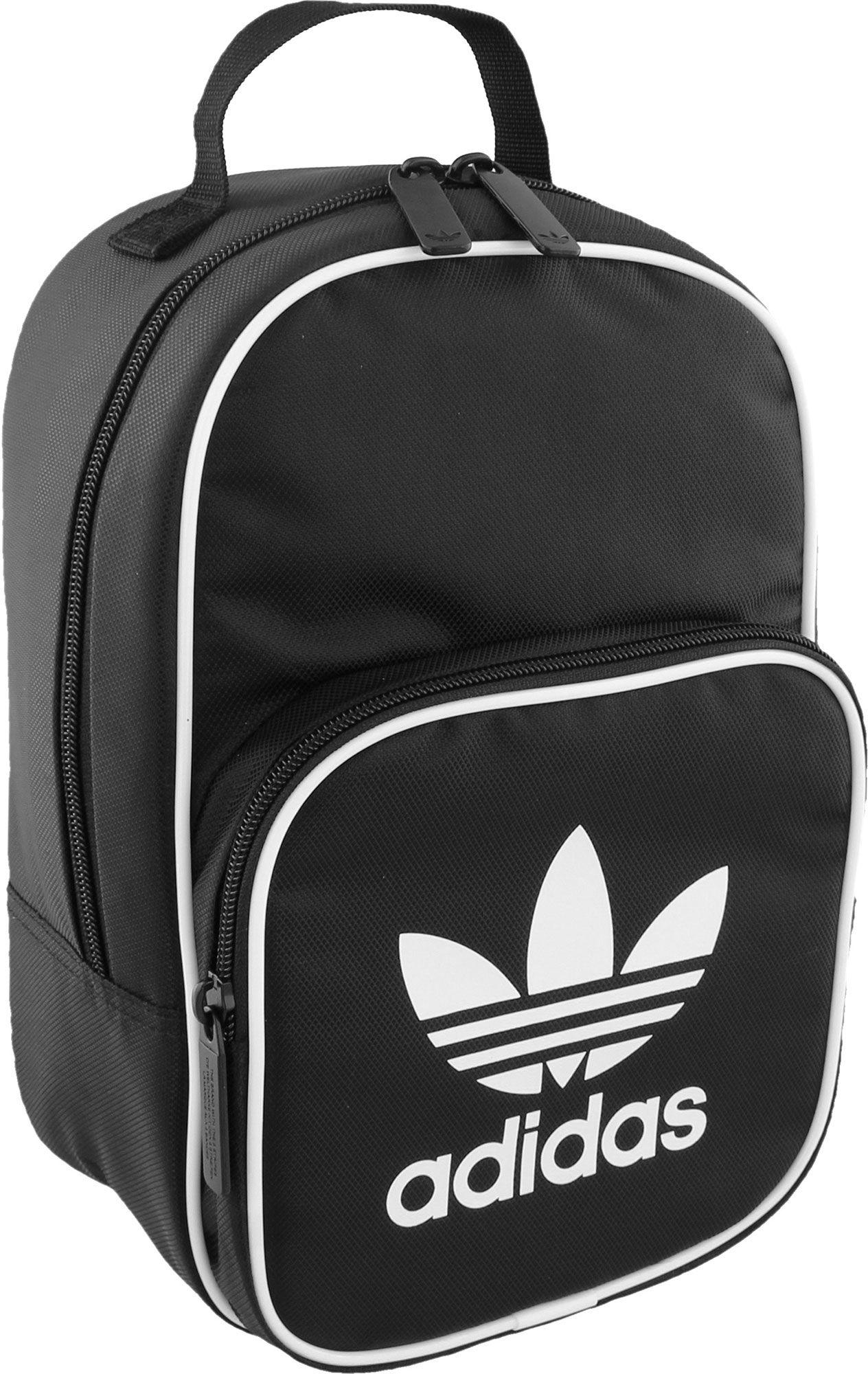 adidas Originals Santiago Lunch Bag 643e4d84ae0a3