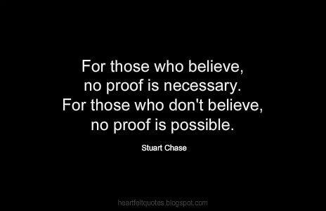criminal minds citater Criminal Minds Quotes | quotes. | Pinterest criminal minds citater
