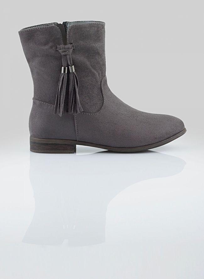 04b8be188a2 ΜΠΟΤΑΚΙΑ ΑΣΤΡΑΓΑΛΟΥ 108 - The Fashion Project - Γυναικεία παπούτσια, ρούχα…