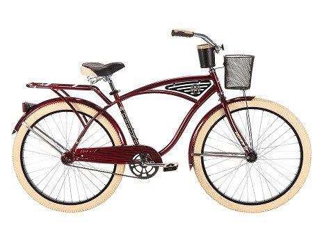 14 Best Cruiser Bikes For Men And Women Outdoor Gear Land Cruiser Bike Cruiser Bicycle Beach Cruiser Bikes