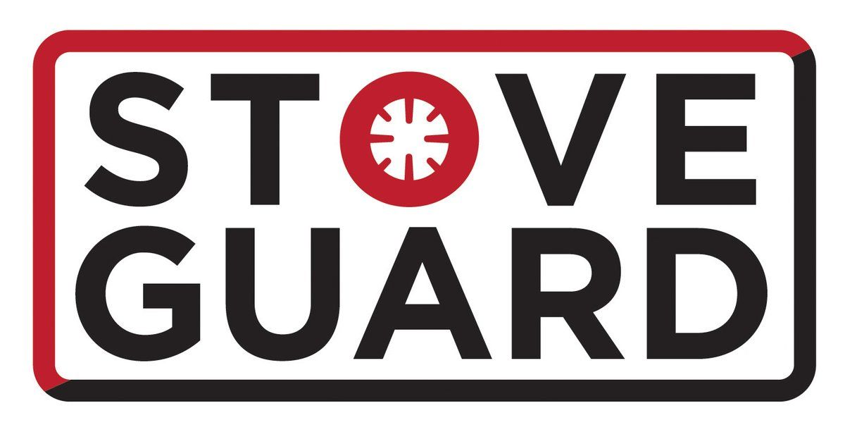 Stoveguard Provides Custom Cut Stove Protectors Specific To Your Stove Brand And Model To Provide A Dishwasher Safe Solution Stove Stove Guard Whirlpool Stove