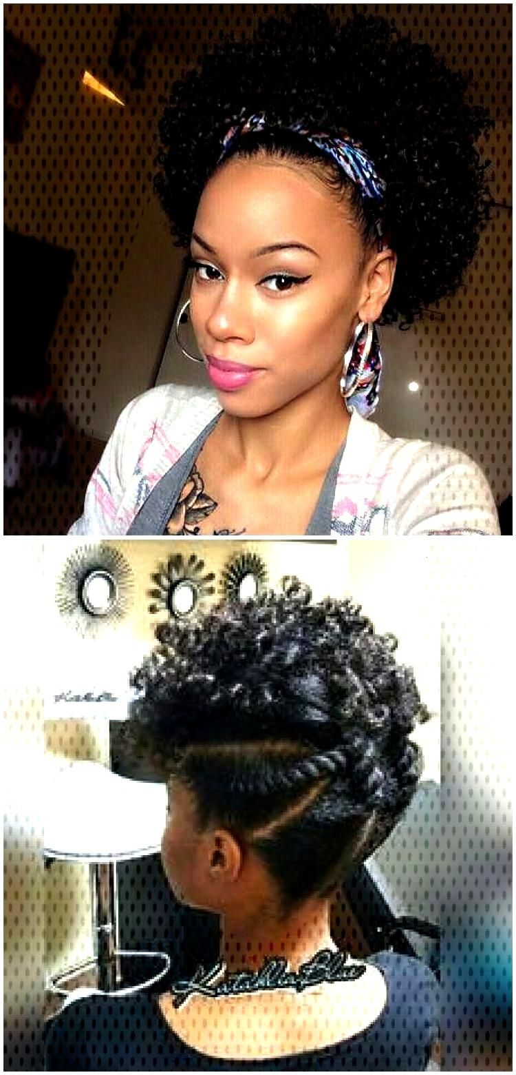 Images of short afro hairstyles - August 31, 2019 at 703 p.m. Images of short afro hairstyles - Au