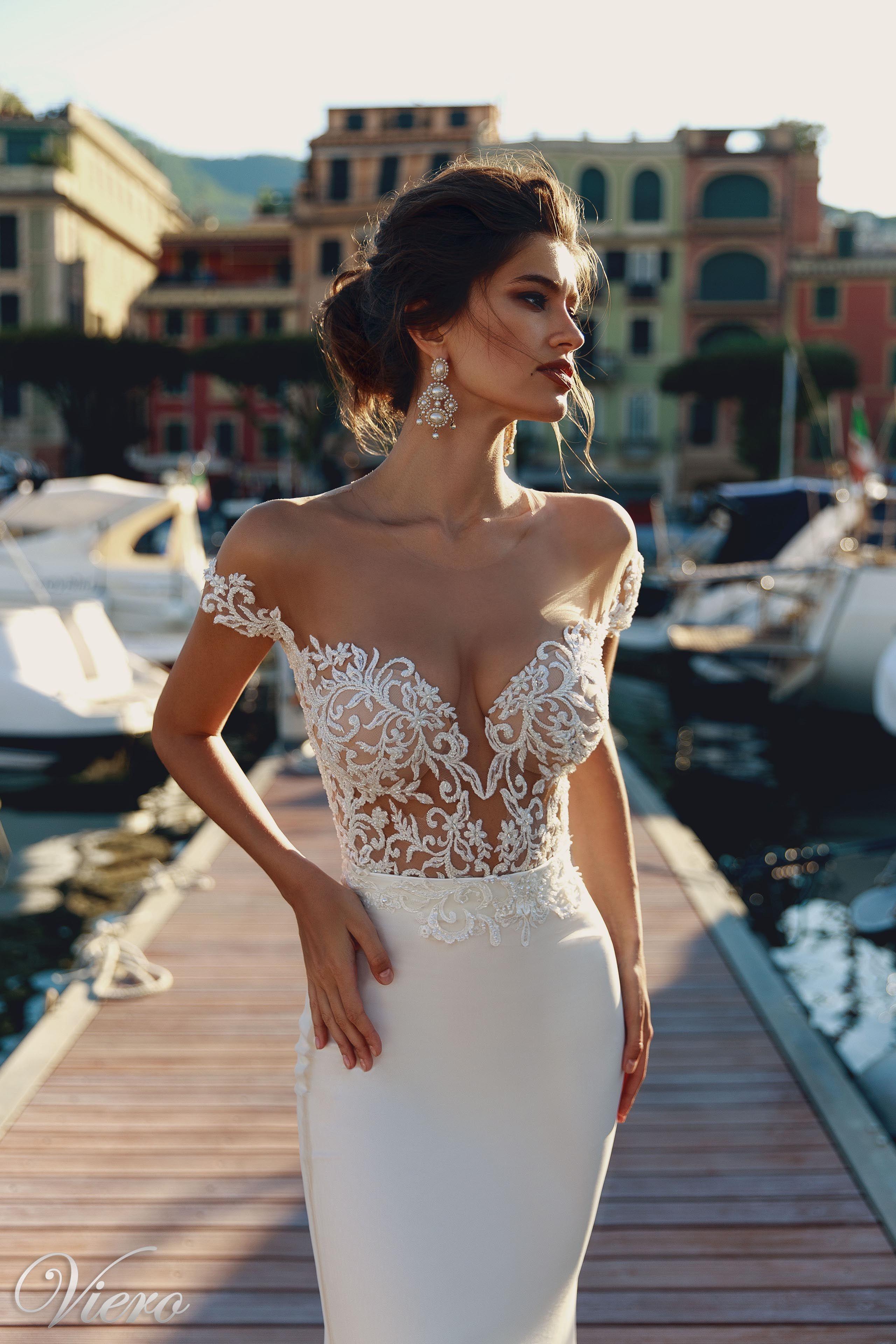 d6fe2f890af Carina Viero Bridal Couture wedding dresses   wedding dresses lace   wedding  dresses princess   wedding