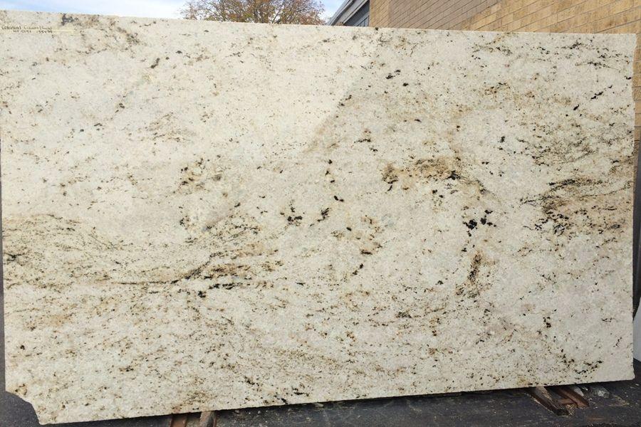 Pin On Stone Slabs