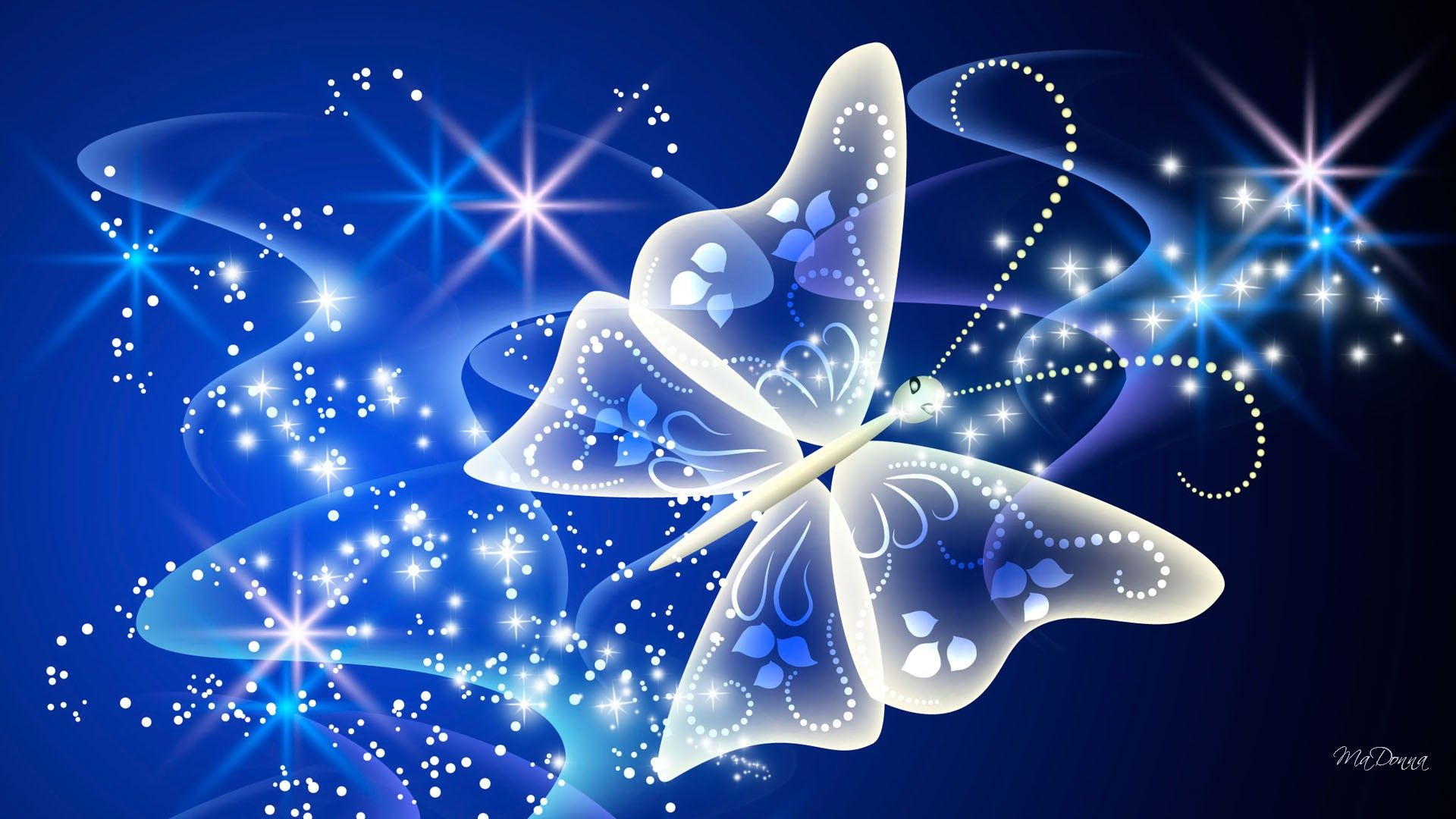 Magical pictures download the magical butterfly wallpaper 307053 magical pictures download the magical butterfly wallpaper 307053 voltagebd Image collections