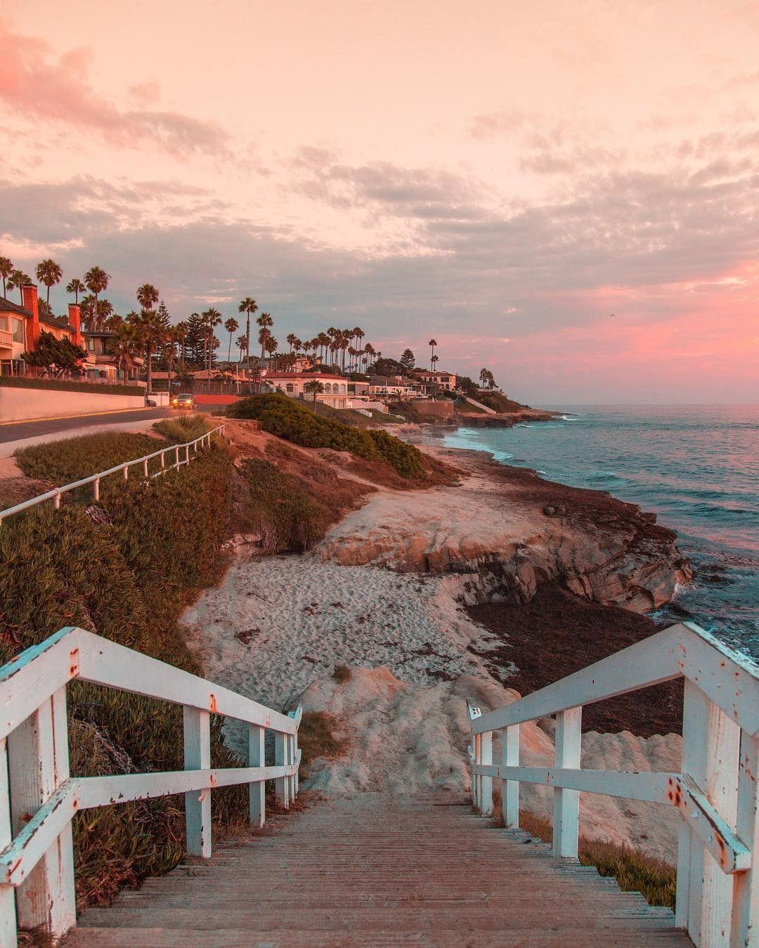 san diego amazing photo california travel wanderlust california rh pinterest com