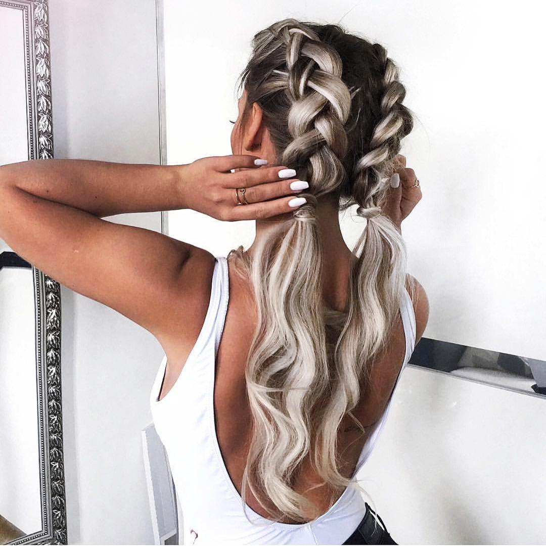 27 Amazing Hairstyles For Long Thin Hair Must See Amazing Bangs Fine Full Hair Haircuts Hair Long Thin Hair Thin Hair Haircuts Hairstyles For Thin Hair