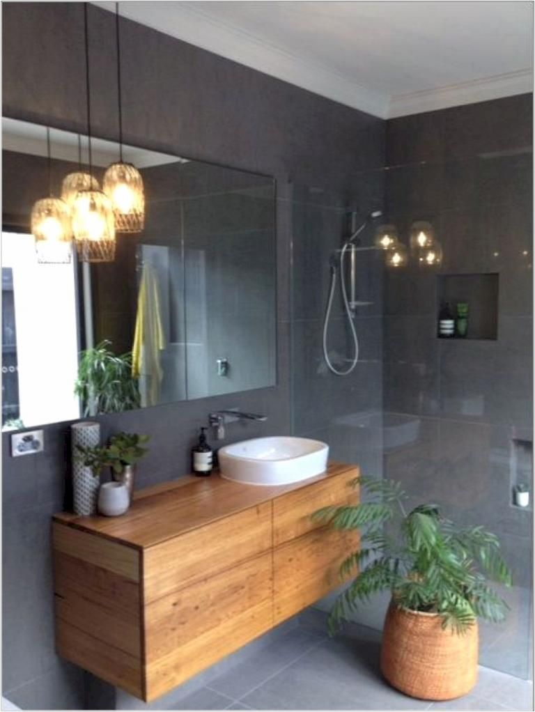 AMAZING SMALL BATHROOM REMODEL IDEAS | Bathroom interior ... on Amazing Small Bathrooms  id=96581