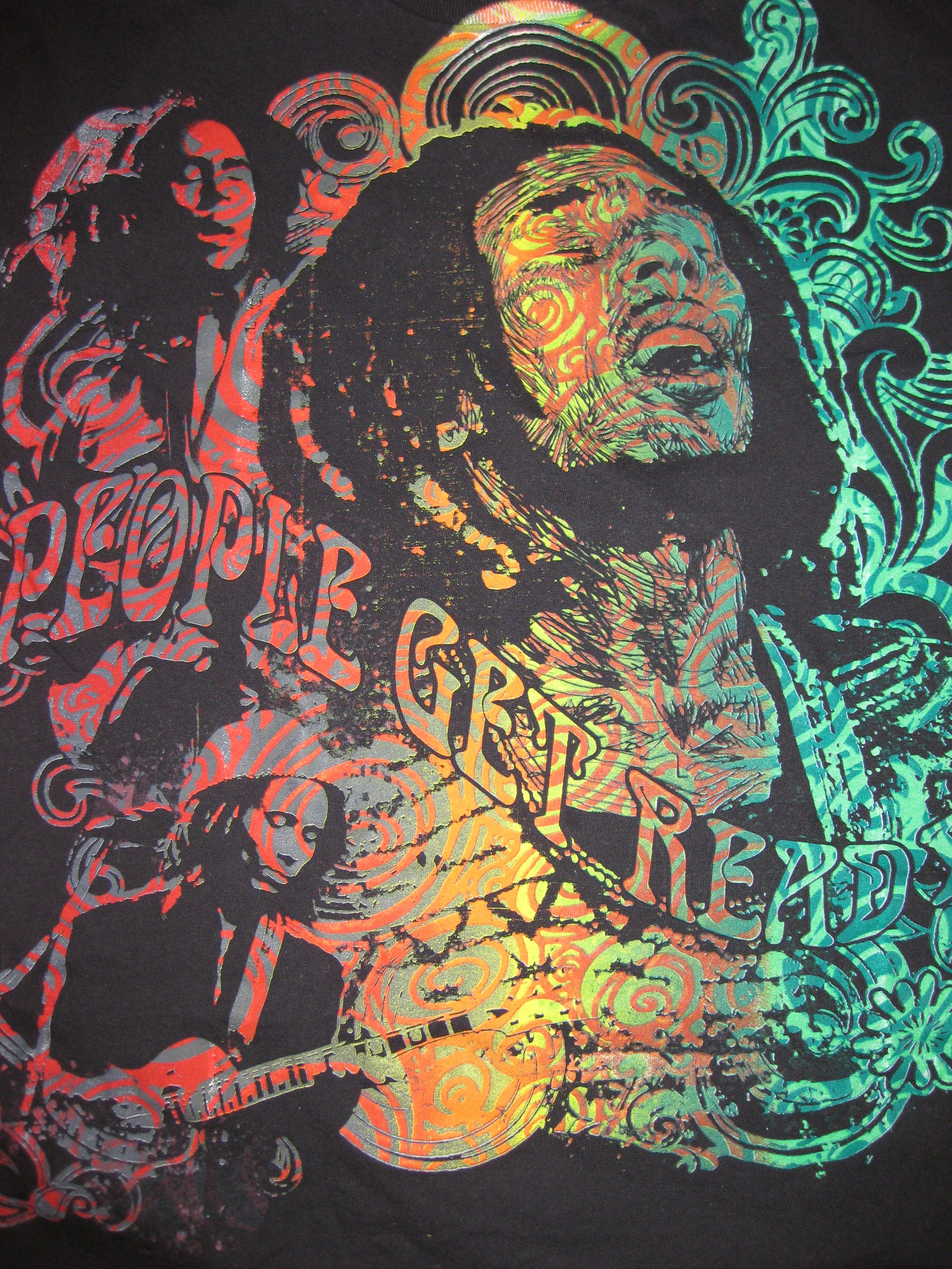 Bob Marley* More fantastic collages, pictures and videos of *Bob ...