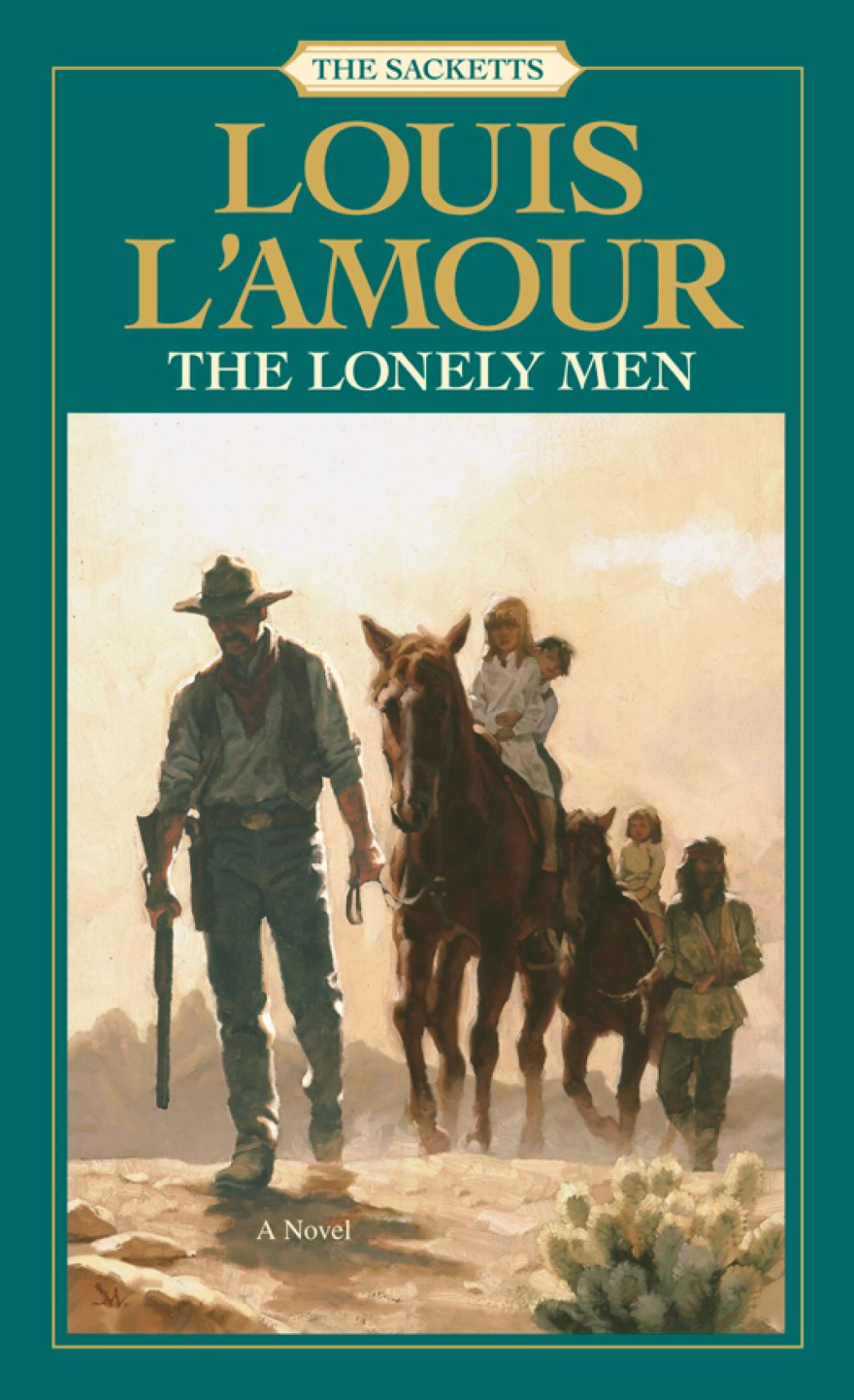 The lonely men ebook in 2019 louis l amour books