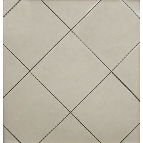Classic Marble Beige  Italian Design  USA Made :: 1,728 sf