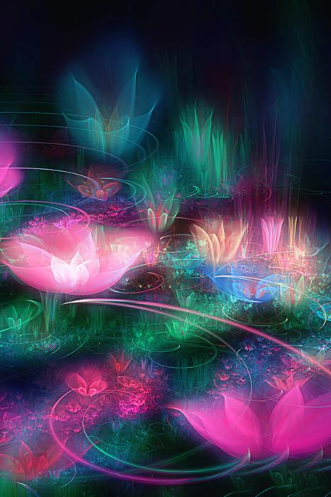 Beautiful for a mural House Ideas Pinterest Avatar