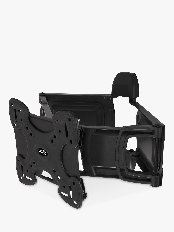 AVF JNL454 Multi Position Wall Bracket for TVs from 26