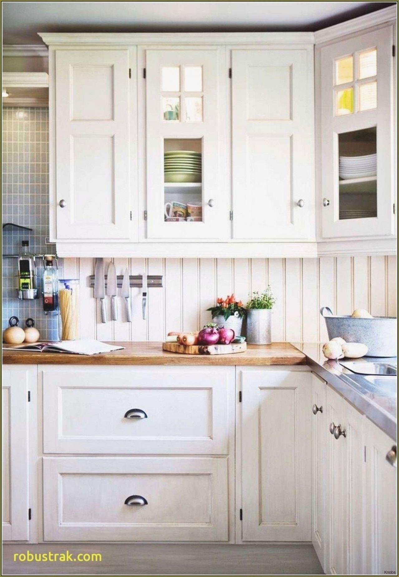 Elegant Replacement Kitchen Cabinet Doors