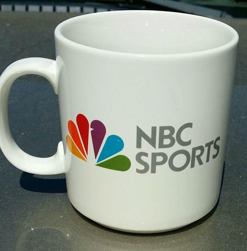 images Vintage logo, Mugs, Vintage television